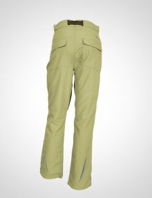 back-pantalon-mujer
