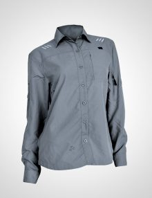 blusa-mujer-gris-front