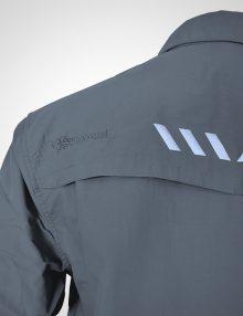 camisa-hombre-gris-back