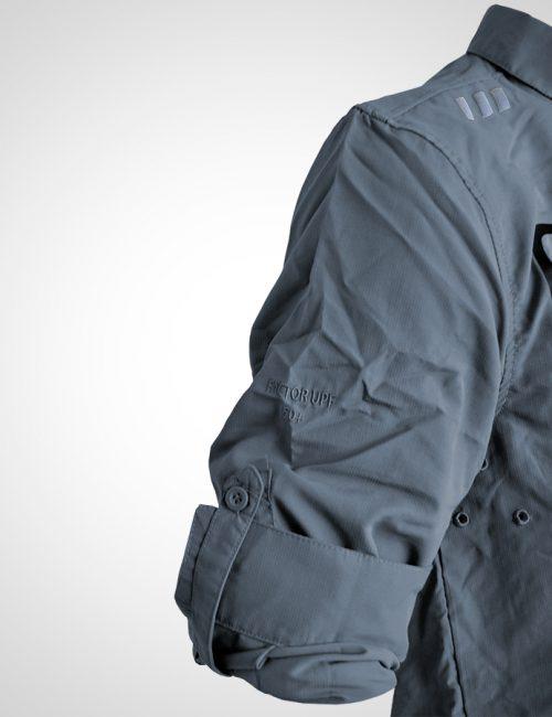 camisa-hombre-gris-detalle2