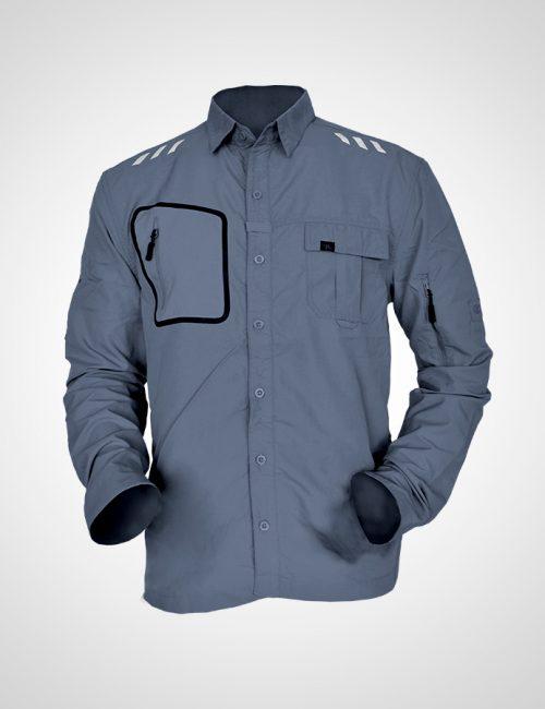 camisa-hombre-gris-front