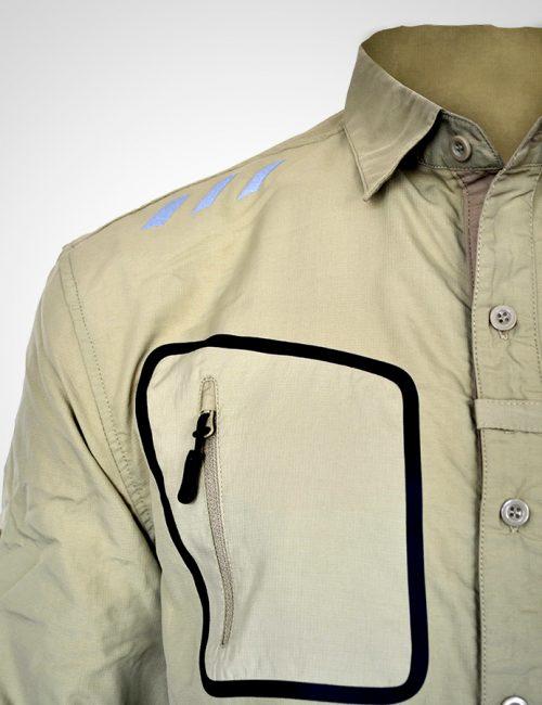 camisa-kakhi-detalle