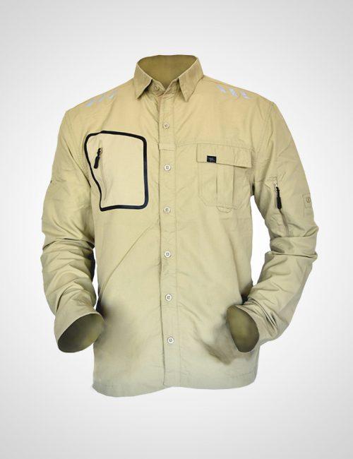 camisa-kakhi-front