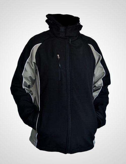 chaqueta-dikson