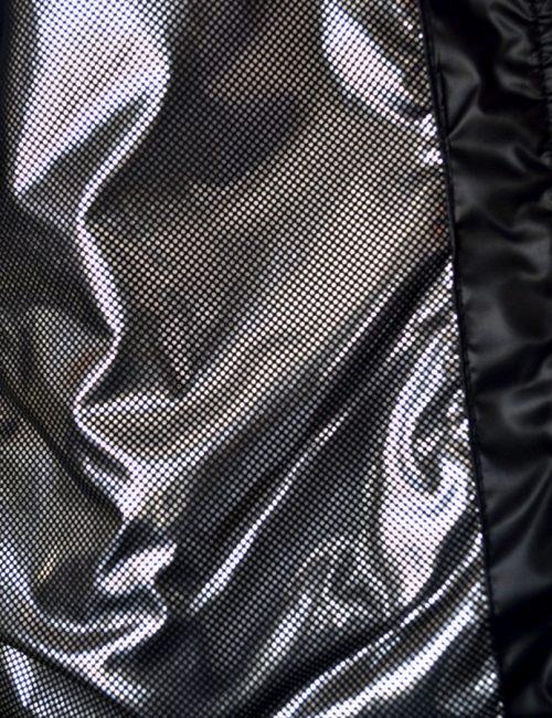 chaqueta-dual-aluminio