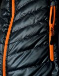 chaqueta-dual-detalle