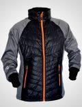 chaqueta-dual-front