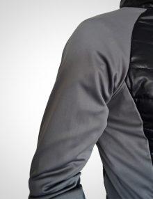 chaqueta-dual-tela