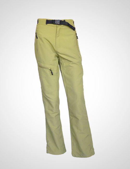 detalle-pantalon-front