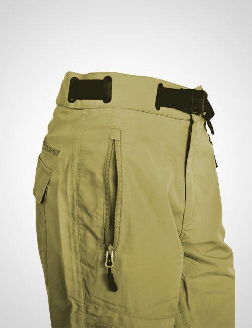 detalle-pantalon-mujer2