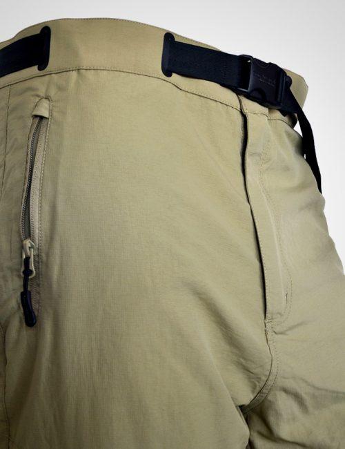 pantalon-hombre-kakhi-detalle2
