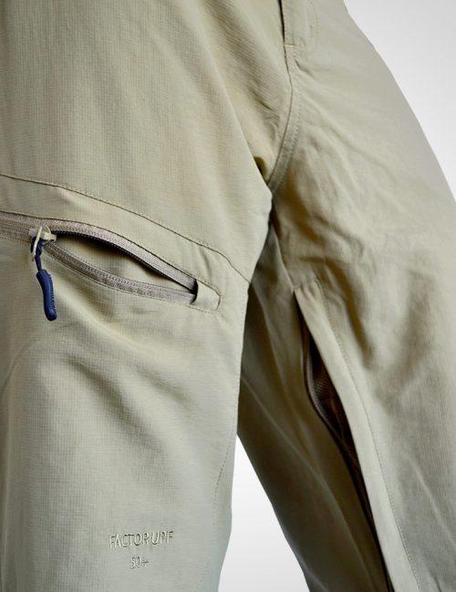 pantalon-hombre-kakhi-detalle3