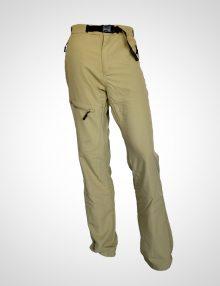 pantalon-hombre-kakhi-front