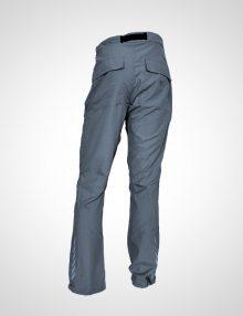 pantalon-hombre-gris-back