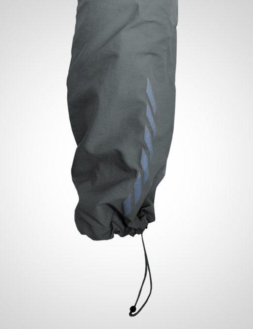 pantalon-hombre-gris-detalle