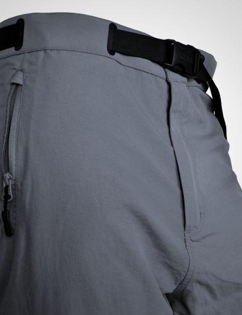 pantalon-hombre-gris-detalle2