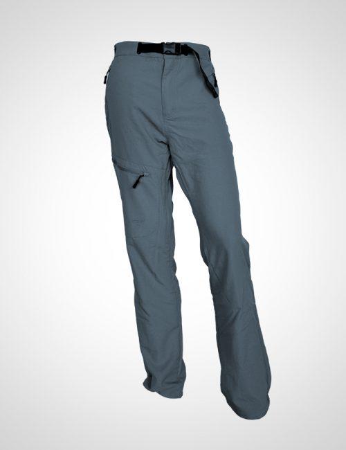 pantalon-hombre-gris-front