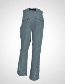 pantalon-mujer-back-gris