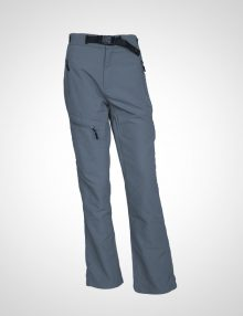 pantalon-mujer-front-gris