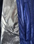 parka-bonete-aluminio-aluminio