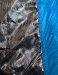 parka-nelion-aluminio-celeste-sur-austral-detalle-interior